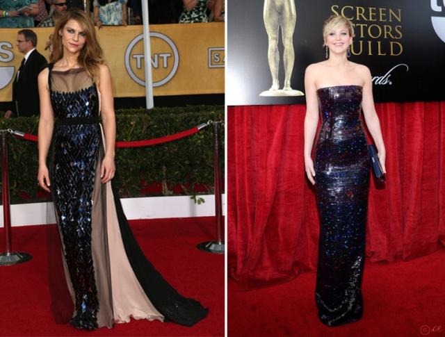sag-2014-red-carpet-claire-danes-jenifer-lawrence-glitter-power