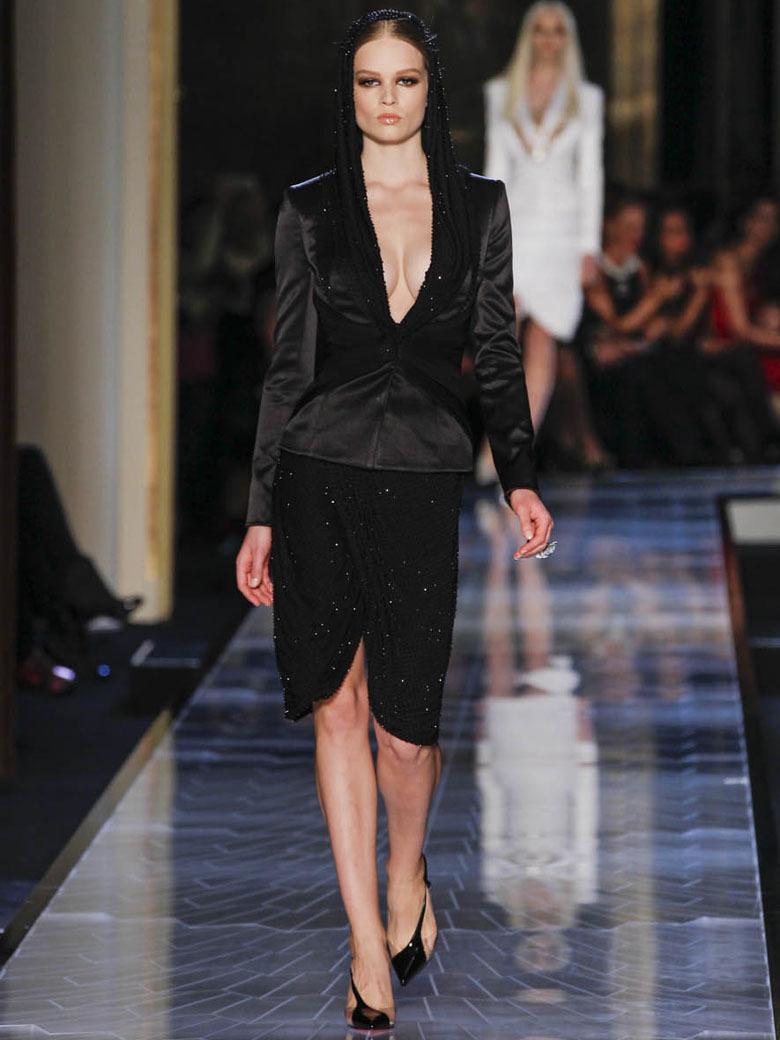 Versace-ful-HC-S14-P-001_exact780x1040_p
