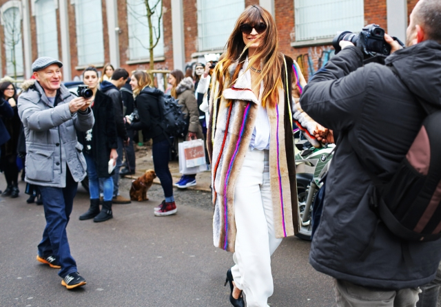 1-mfw-street-style-day-2-3_175856779007