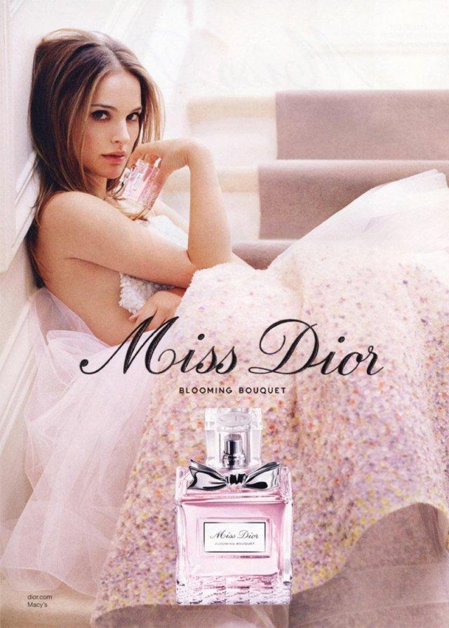 4-miss-dior-natalie-portman1.jpg.pagespeed.ic.ZsdTEFwgDb