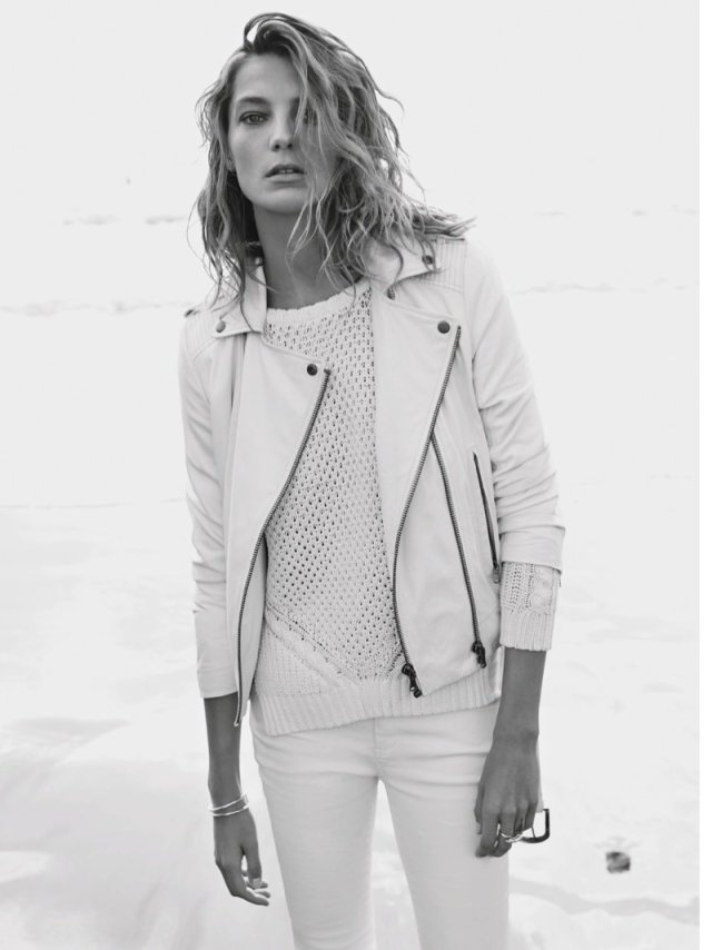 800x1068xdaria-werbowy-mango-spring-ad-photos13.jpg.pagespeed.ic.Lugg73BxKT