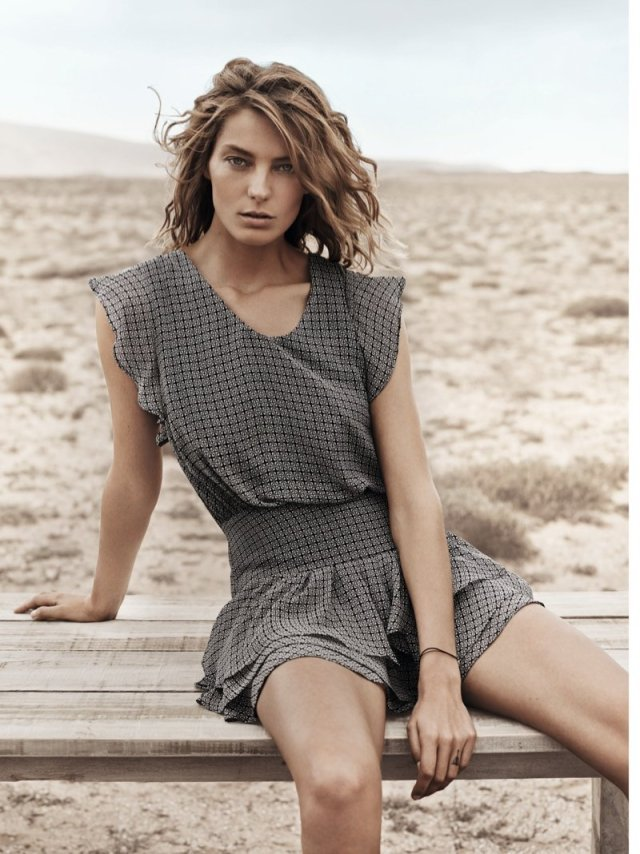 800x1068xdaria-werbowy-mango-spring-ad-photos7.jpg.pagespeed.ic.Gm8tR996Bi