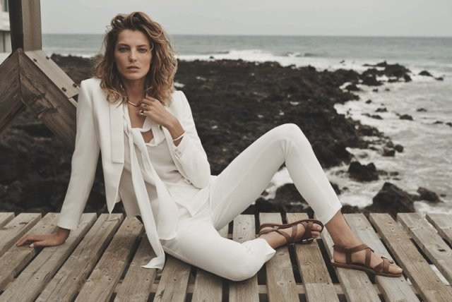 800x535xdaria-werbowy-mango-spring-ad-photos3.jpg.pagespeed.ic.xLtviHXjZb