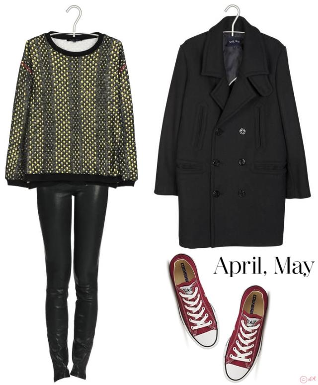 april-may-eshop-fevrier
