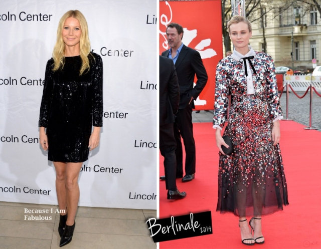 Berlinale-2014-gwyneth-paltrow-diane-kruger-saint-laurent-chanel