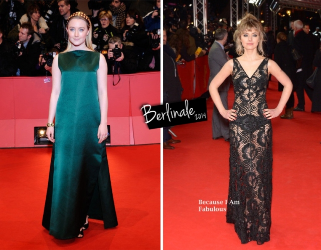 Berlinale-2014-saoirse-ronan-imogen-poots-valentino-marc-jacobs
