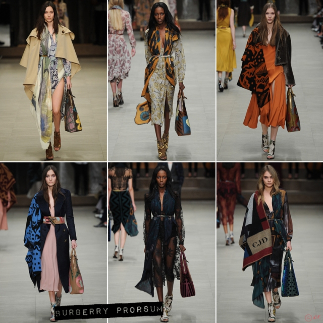 london-fashion-week-automne-hiver-2014-burberry-prorsum