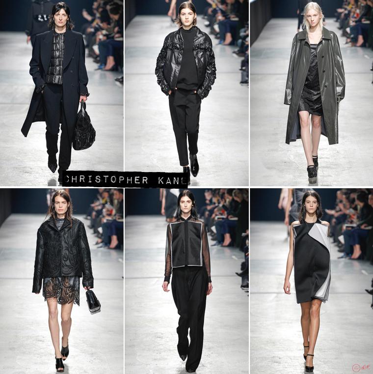 london-fashion-week-automne-hiver-2014-christopher-kane