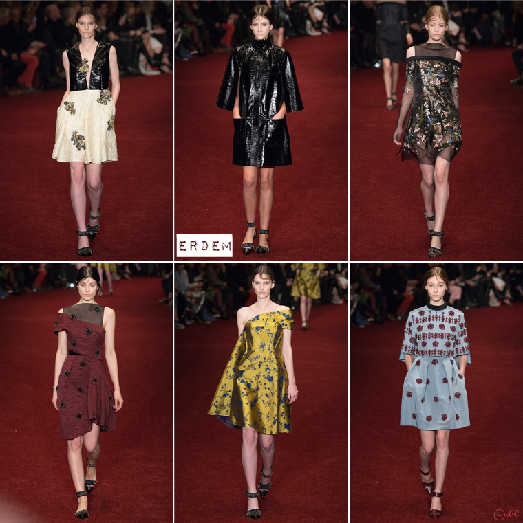 london-fashion-week-automne-hiver-2014-erdem