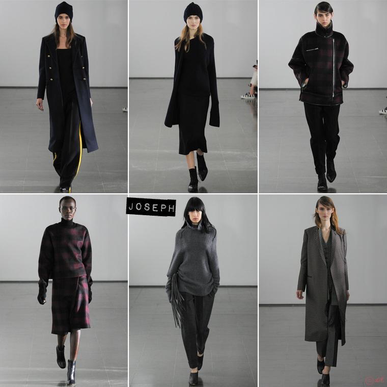 london-fashion-week-automne-hiver-2014-joseph