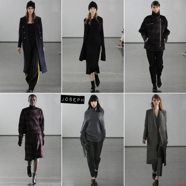 london-fashion-week-automne-hiver-2014-joseph