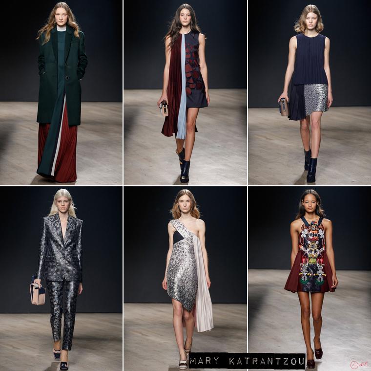 london-fashion-week-automne-hiver-2014-mary-katrantzou