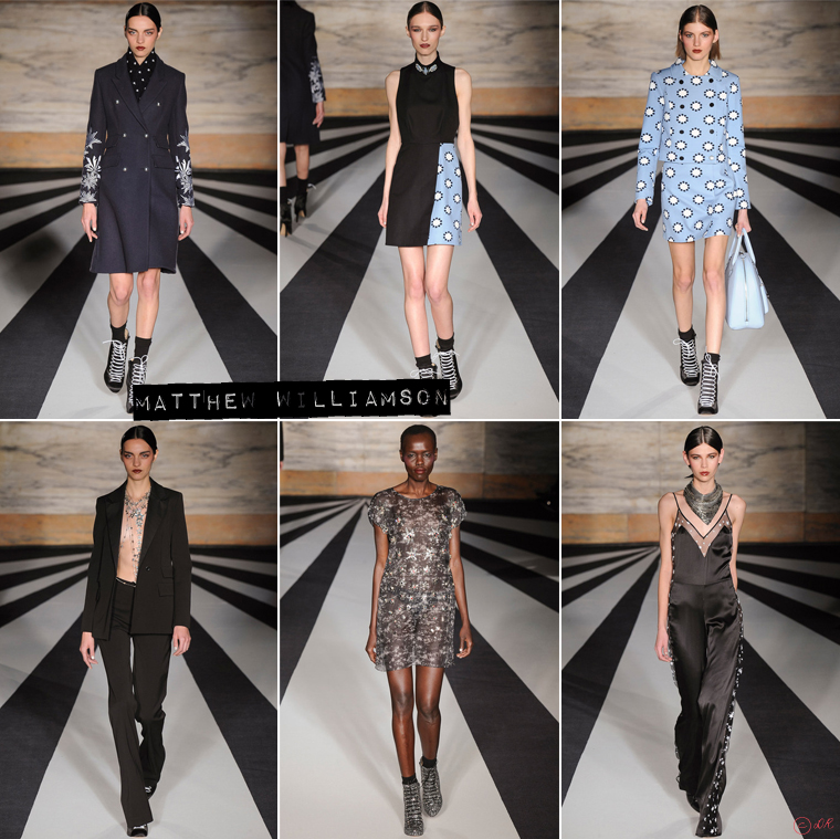 london-fashion-week-automne-hiver-2014-matthew-williamson