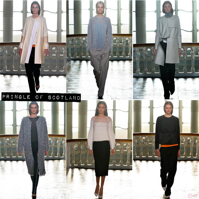 london-fashion-week-automne-hiver-2014-Pringle-of-Scotland