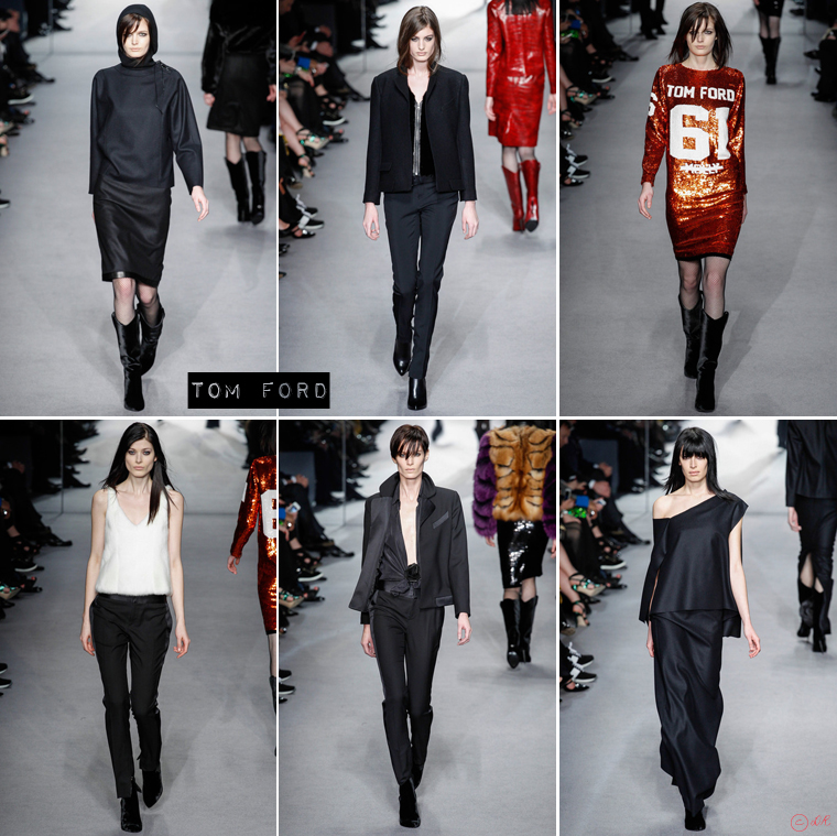 london-fashion-week-automne-hiver-2014-tom-ford