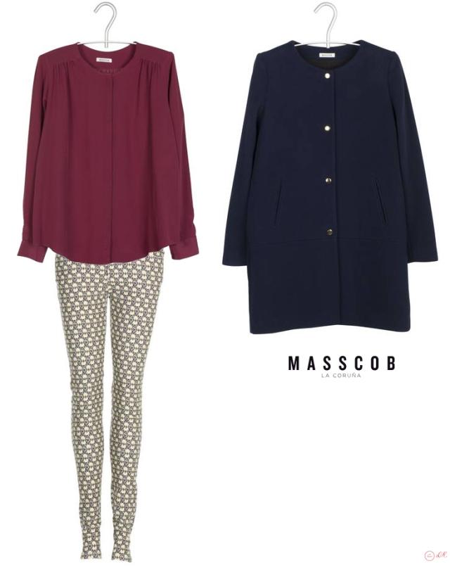 masscob-eshop-soldes