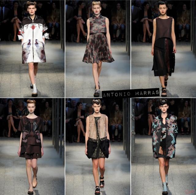 Milan-Fashion-Week-Autumn-Winter-2014-Antonio-Marras