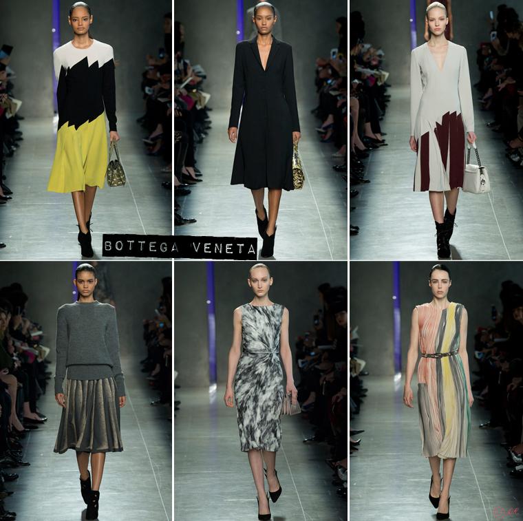 Milan-Fashion-Week-Autumn-Winter-2014-Bottega-Veneta