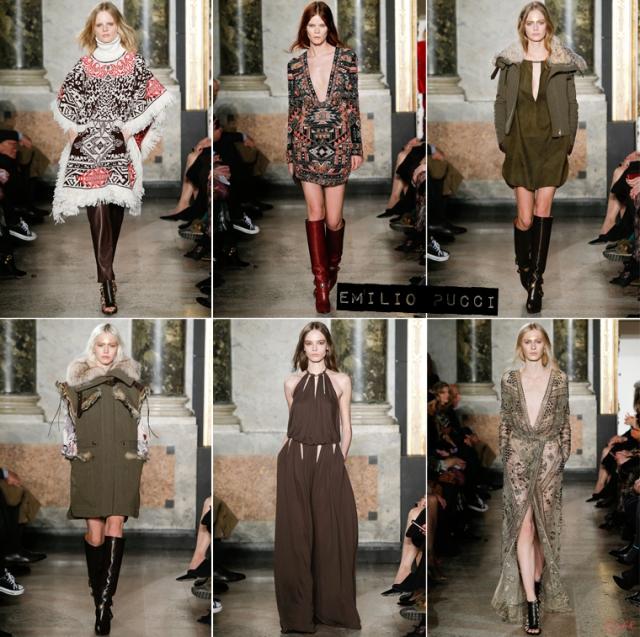 Milan-Fashion-Week-Autumn-Winter-2014-Emilio-Pucci
