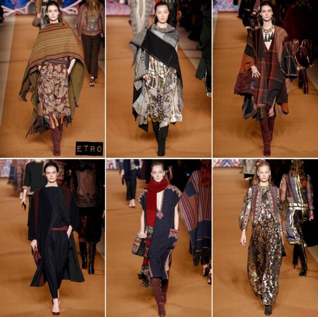 Milan-Fashion-Week-Autumn-Winter-2014-Etro