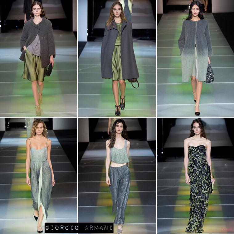 Milan-Fashion-Week-Autumn-Winter-2014-Giorgio-Armani