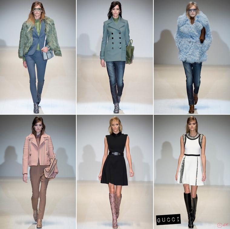Milan-Fashion-Week-Autumn-Winter-2014-Gucci