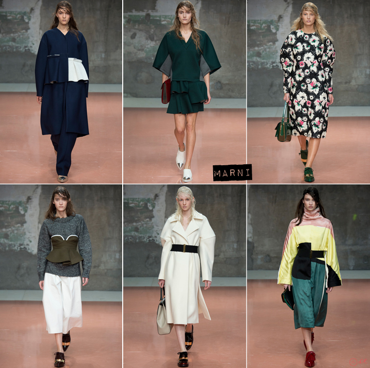 Milan-Fashion-Week-Autumn-Winter-2014-Marni