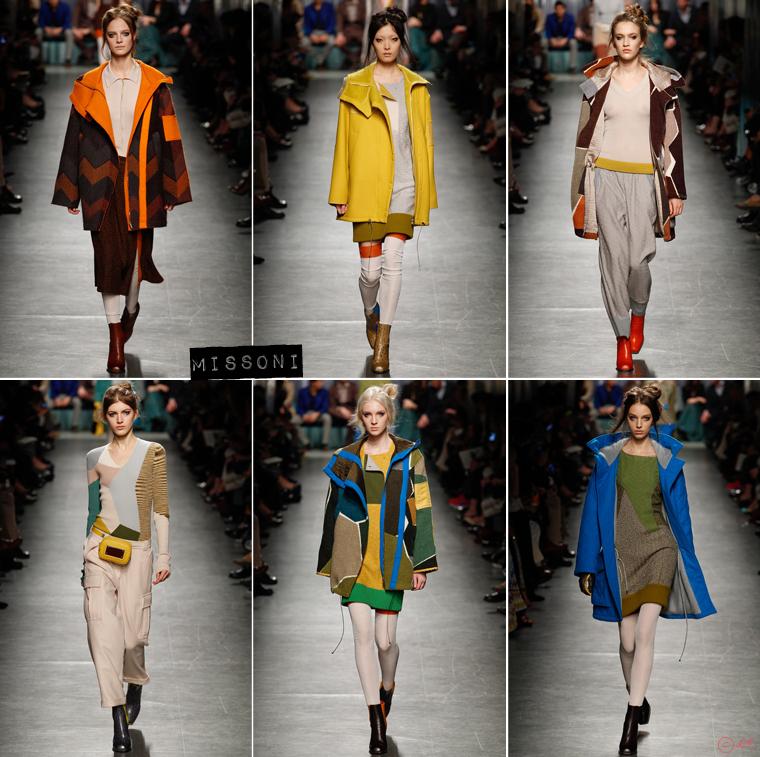 Milan-Fashion-Week-Autumn-Winter-2014-Missoni