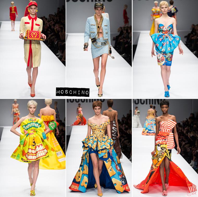 Milan-Fashion-Week-Autumn-Winter-2014-Moschino