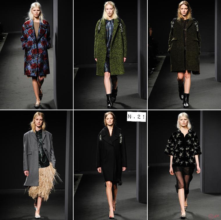 Milan-Fashion-Week-Autumn-Winter-2014-N-21