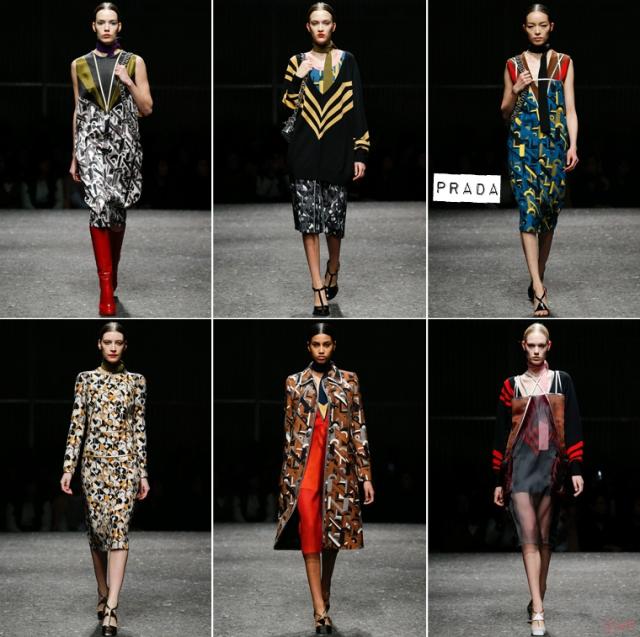 Milan-Fashion-Week-Autumn-Winter-2014-Prada