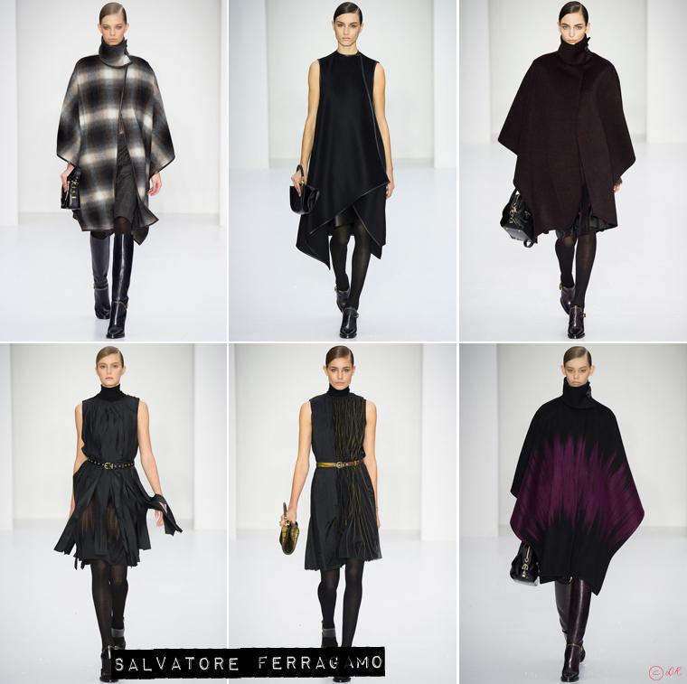 Milan-Fashion-Week-Autumn-Winter-2014-Salvatore-Ferragamo