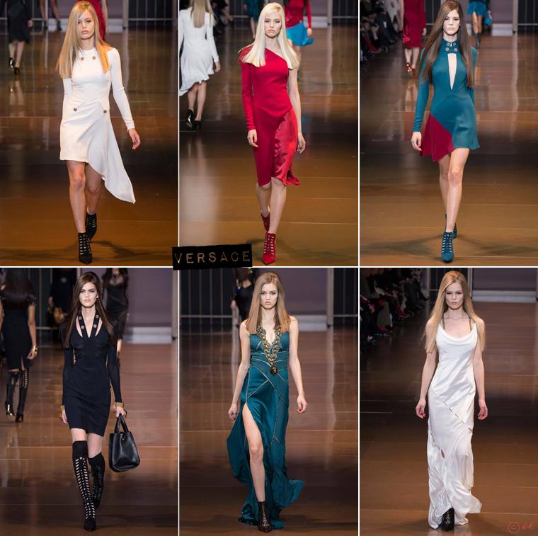 Milan-Fashion-Week-Autumn-Winter-2014-Versace