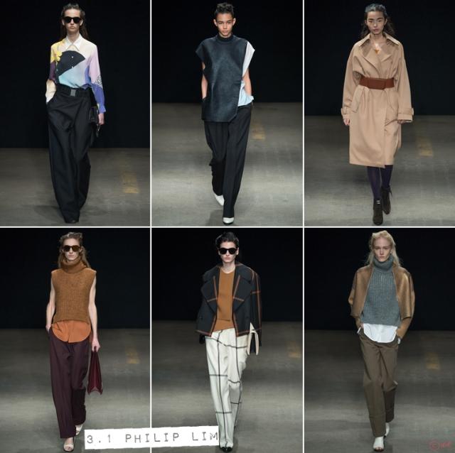 new-york-fashion-week-autumn-winter-2014-3-1-Philip-Lim