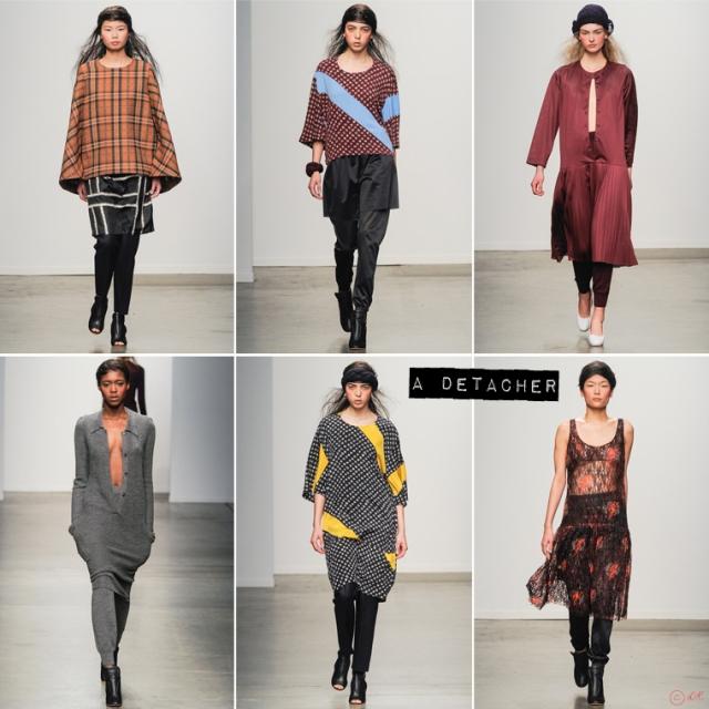 new-york-fashion-week-autumn-winter-2014-A-Detacher