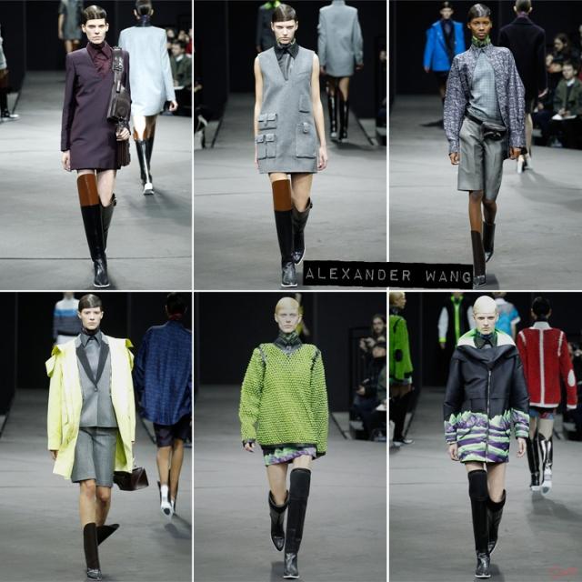new-york-fashion-week-autumn-winter-2014-Alexander-Wang