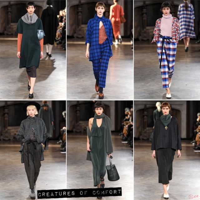 new-york-fashion-week-autumn-winter-2014-Creatures-of-Comfort