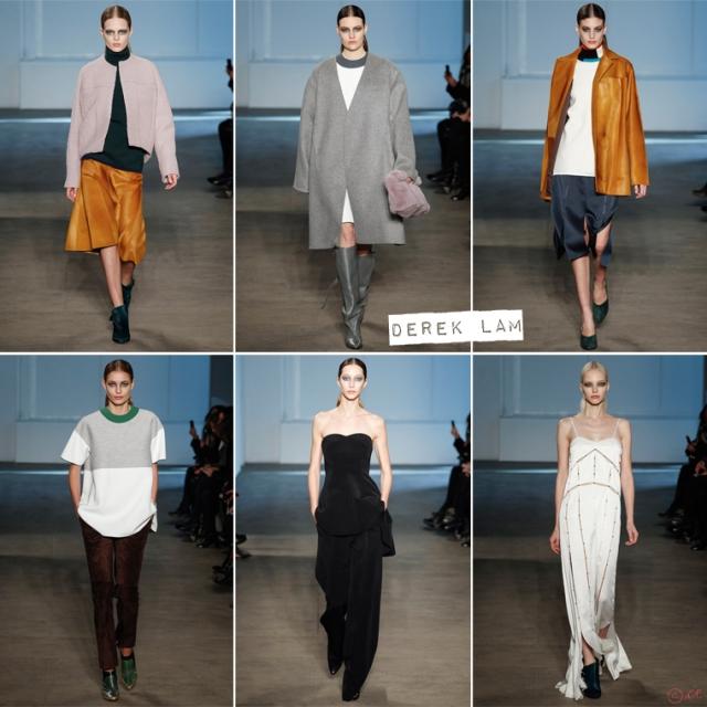 new-york-fashion-week-autumn-winter-2014-Derek-Lam