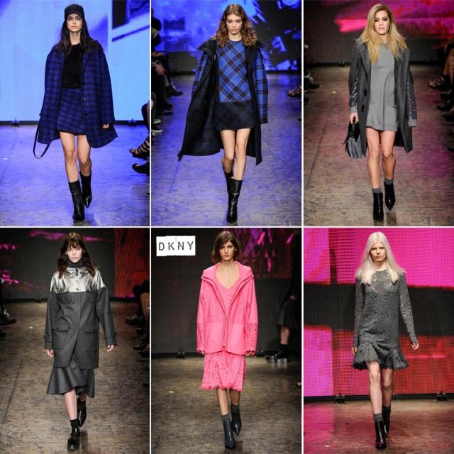 new-york-fashion-week-autumn-winter-2014-DKNY
