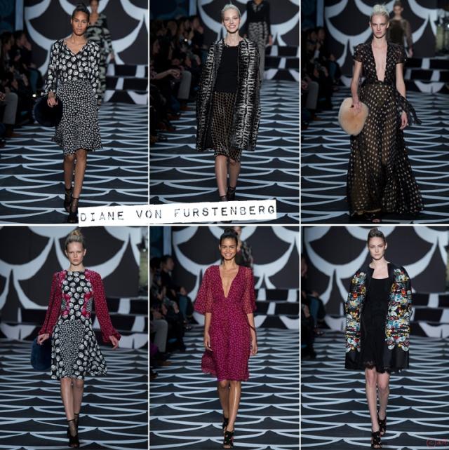 new-york-fashion-week-autumn-winter-2014-DVF