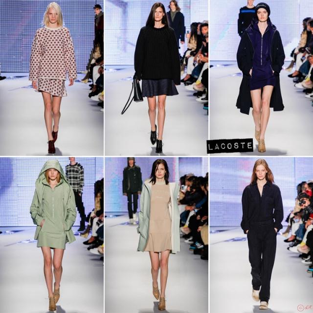 new-york-fashion-week-autumn-winter-2014-Lacoste