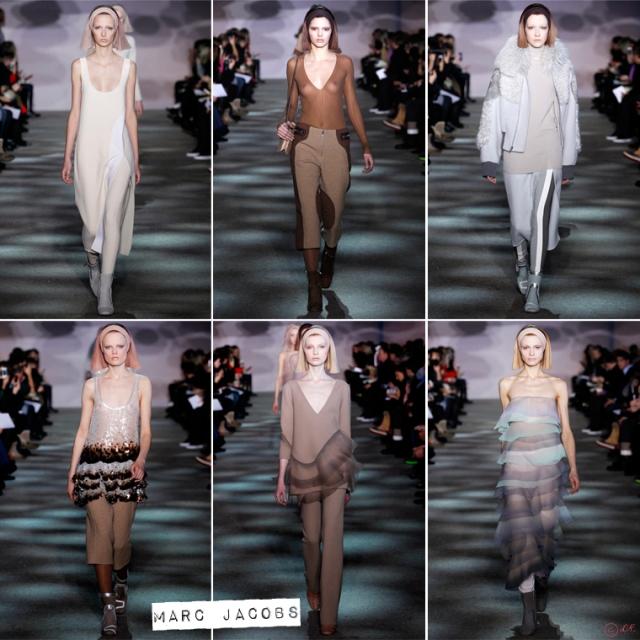 new-york-fashion-week-autumn-winter-2014-Marc-Jacobs