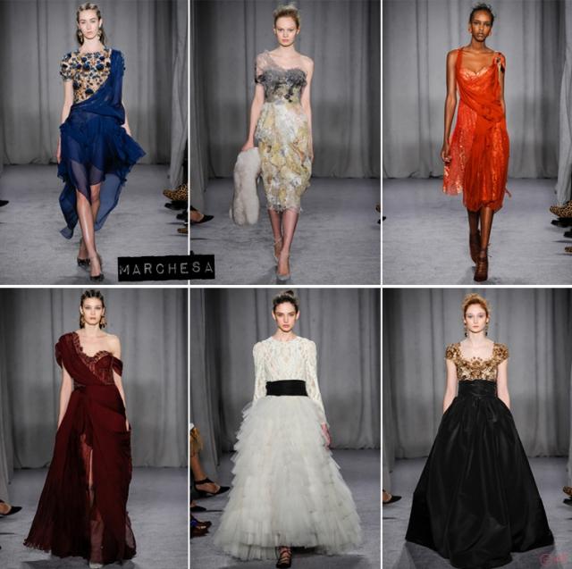 new-york-fashion-week-autumn-winter-2014-Marchesa