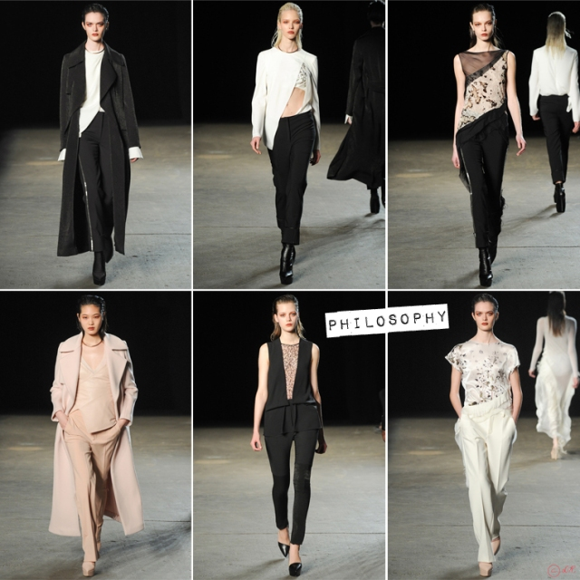 new-york-fashion-week-autumn-winter-2014-Philosophy