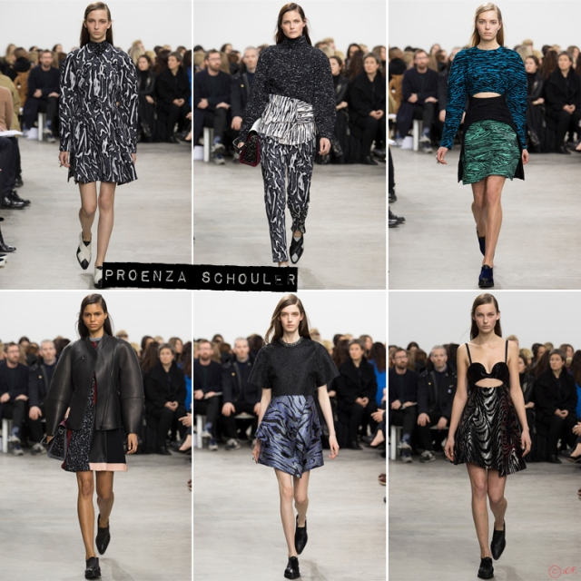 new-york-fashion-week-autumn-winter-2014-Proenza-Schouler
