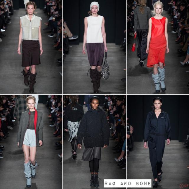 new-york-fashion-week-autumn-winter-2014-Rag-and-Bone