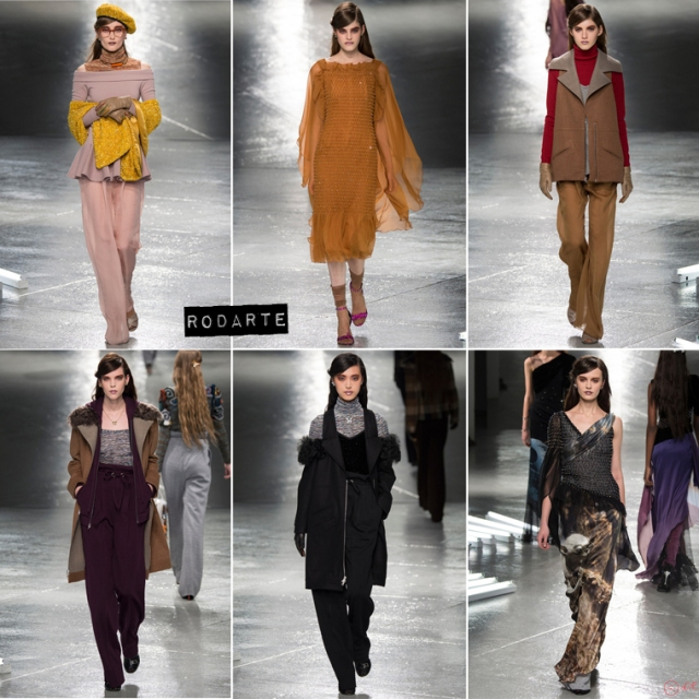 new-york-fashion-week-autumn-winter-2014-Rodarte