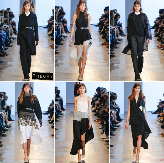 new-york-fashion-week-autumn-winter-2014-Theory