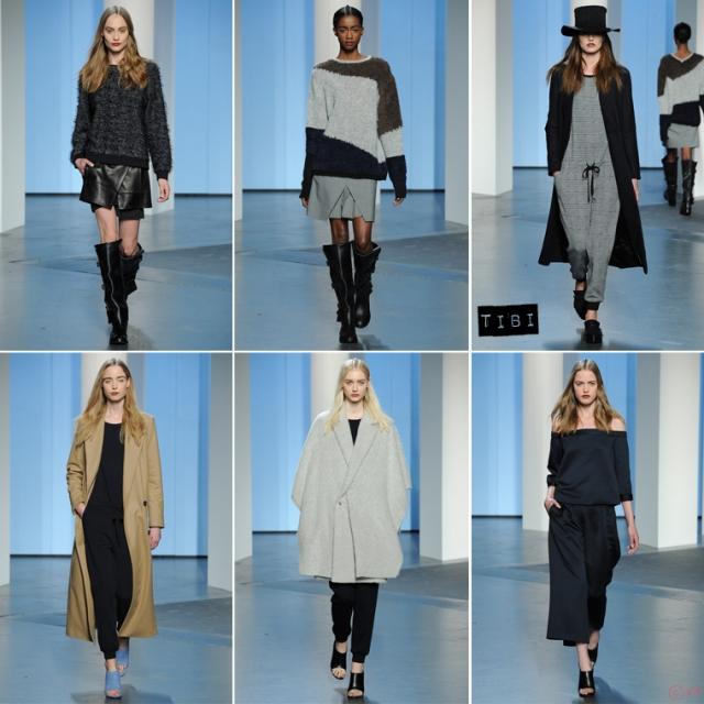 new-york-fashion-week-autumn-winter-2014-Tibi