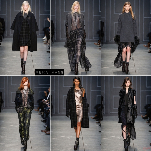 new-york-fashion-week-autumn-winter-2014-Vera-Wang